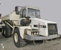 Used 2000 Terex TERE