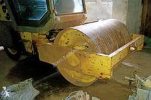 Used ABG Puma 169A C