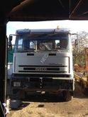 Used 1999 Iveco 190