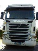 2010 Scania R 480
