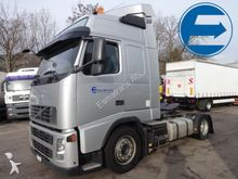 Used 2008 Volvo FH44
