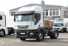 2008 Iveco AT 440 S 45