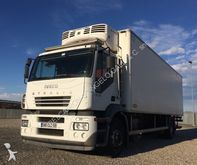 2006 Iveco truck