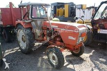 Used Renault R7261/s