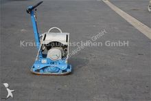 Weber CR 2L