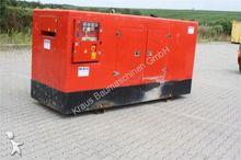 Himoinsa Stromerzeuger HFW 160