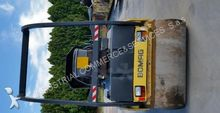 Used 1999 Bomag BOMA