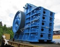 Used 1978 crusher RB
