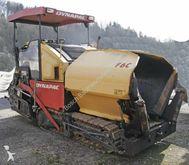 Used 2011 Dynapac F6
