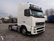 Used Volvo FH 13 440