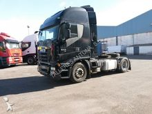 2012 Iveco AS440S50T/P