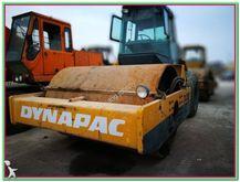 Used 2007 Dypc CA350