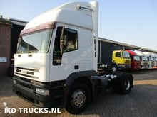 Used 1996 Iveco 440