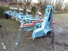 Plough Vogel & Noot 5 Schr