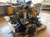 Used motor in Arvika