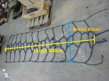 other costructio equipmet prts