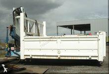 2006 Cormach 8700E2