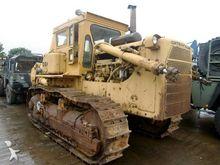Used 1981 Cterpillr