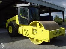 2008 Lebrero X5