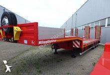 Kässbohrer K. SLS 3