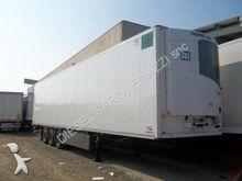 Schmitz Cargobull SKO 24/L 13.4