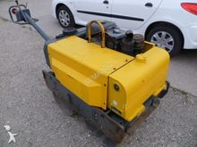 Used Bell BWR650 in