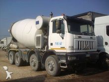 Used 2003 Astr cocre