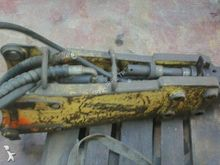Used Indeco MES550 i