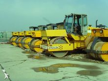 Used 2008 XCMG in Sh