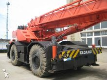 Used 2006 Tadano in