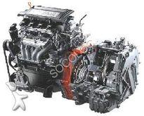 pieces moteurs