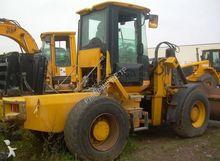 Used 2003 JCB 426 HT