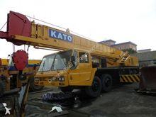 Used 2006 Kato in Sh