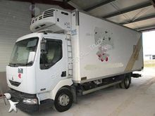 Used 2003 Renault 22