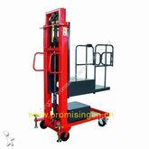 2014 Dragon Machinery TH0324 Se