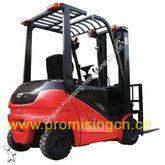 2014 Dragon Machinery TK420-30