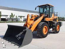 2014 Dragon Machinery Dragon635