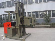 2014 Dragon Machinery TC10-30
