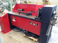 "UNIVERSAL BENDING MACHINE ""NARG"