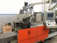 1993 BED TYPE MILLING MACHINE C