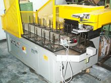 SPECIAL FEEDER FOR CNC LATHES ""