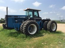 Used FORD 846 in Phi