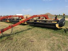 Used HOLLAND 1475 in