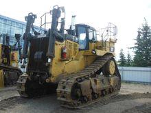 2010 Caterpillar D11T
