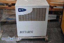 2004 BOTTARINI EDX32