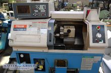 1998 MAZAK QUICK TURN 6T