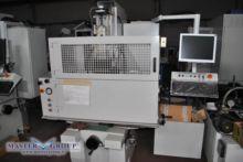 CDM ROVELLA ASTRO 340 LCD