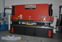 SCHIAVI STP-C 164