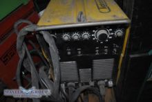 Used CEA TIGTRONIC 3