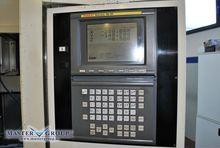1997 YASDA YBM 640V